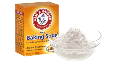 how-to-fight-colds-and-the-flu-with-baking-soda1-1 (1)