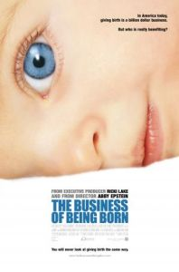 The_Business_of_Being_Born