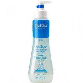 mustela_physiobebe_300ml