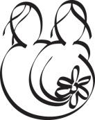 doula-symbol-2