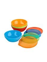 nuk_bunch_a_bowls_001