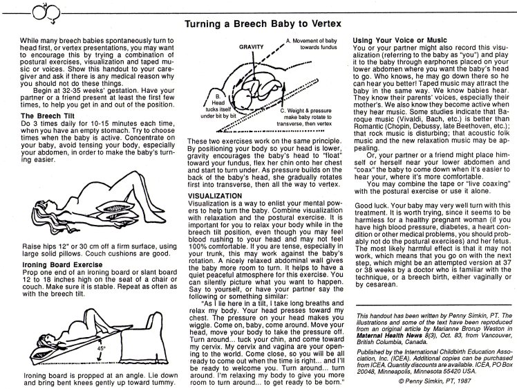 Turning_a_Breech