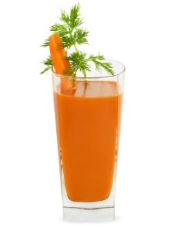 carrot_juice-adukkala.jpg
