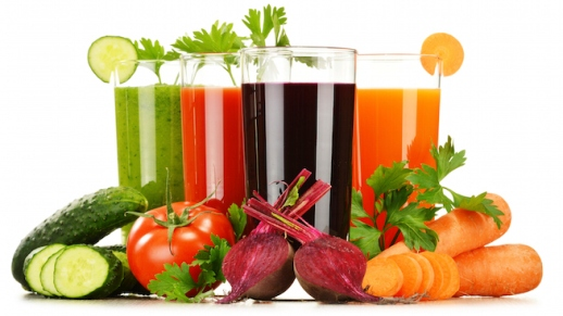 Should-Athletes-Use-a-Juicing-Diet-STACK.jpg
