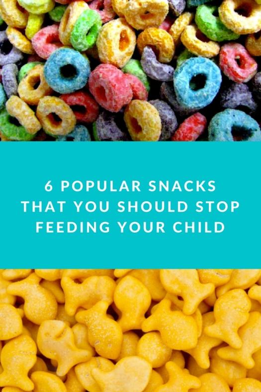 5 popularToddler snacks that you should avoid (2).jpg