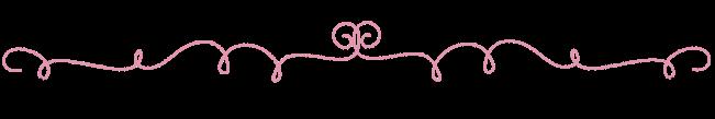 ff_divider_pink4