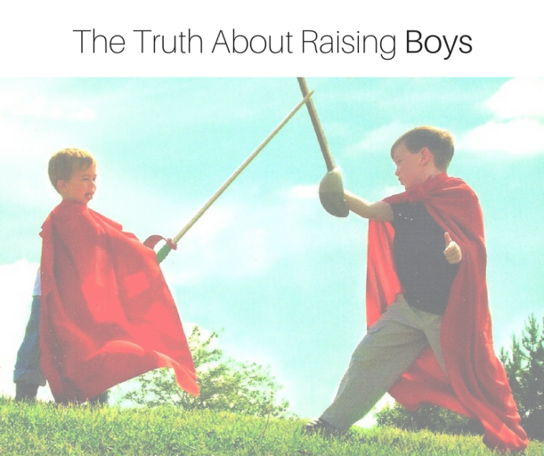 The Truth About Raising Boys (1).png