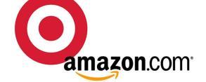 072712_AmazonTargetLogos.jpg