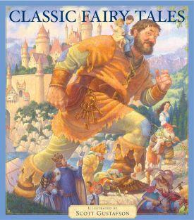 ecf0f1eddff014919d0182ef1ff4bfc2--classic-fairy-tales-large-format.jpg